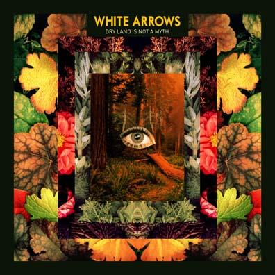 WHITE_ARROWS_cover_1