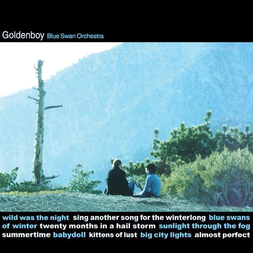 goldenboy-blue-swan-orchestra
