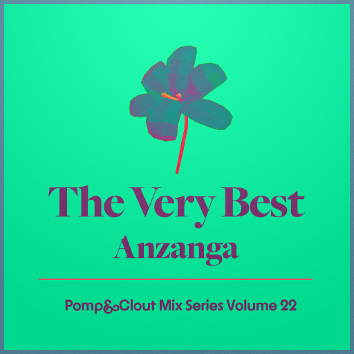 the-very-best-anzanga