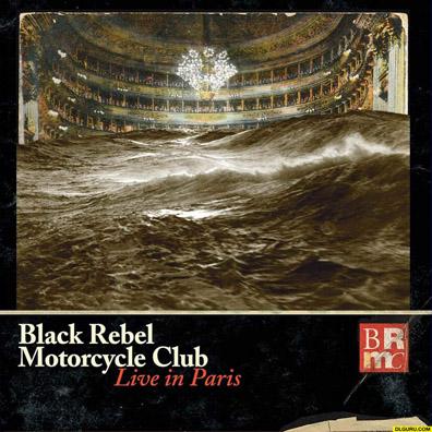 Black_Rebel_Motorcycle_Club_Live_in_Paris_review_under_the_radar