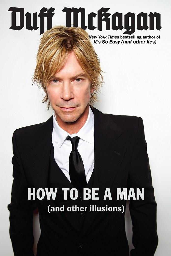 Duff_book_cover