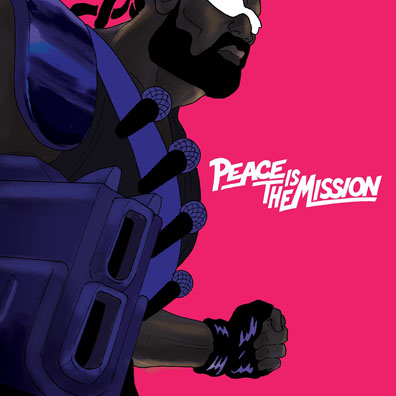 Major_Lazer_Peace_Is_the_Mission_review_under_the_radar