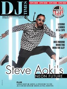 2015:9:1:DJTimesCover