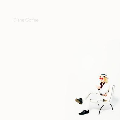 Diane_Coffee_revew_under_the_radar