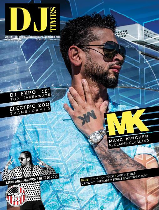 2015:11:1:DJTimesMKCover
