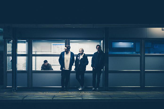 HAELOS_by_DAVE_MA_LONDON-interview_under_the_radar