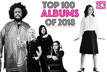 Top_100_Albums_of_2018_216_2