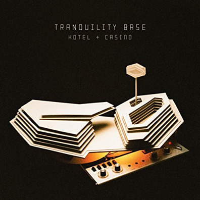 Tranquility_Base_Hotel__Casino_review_under_the_radar
