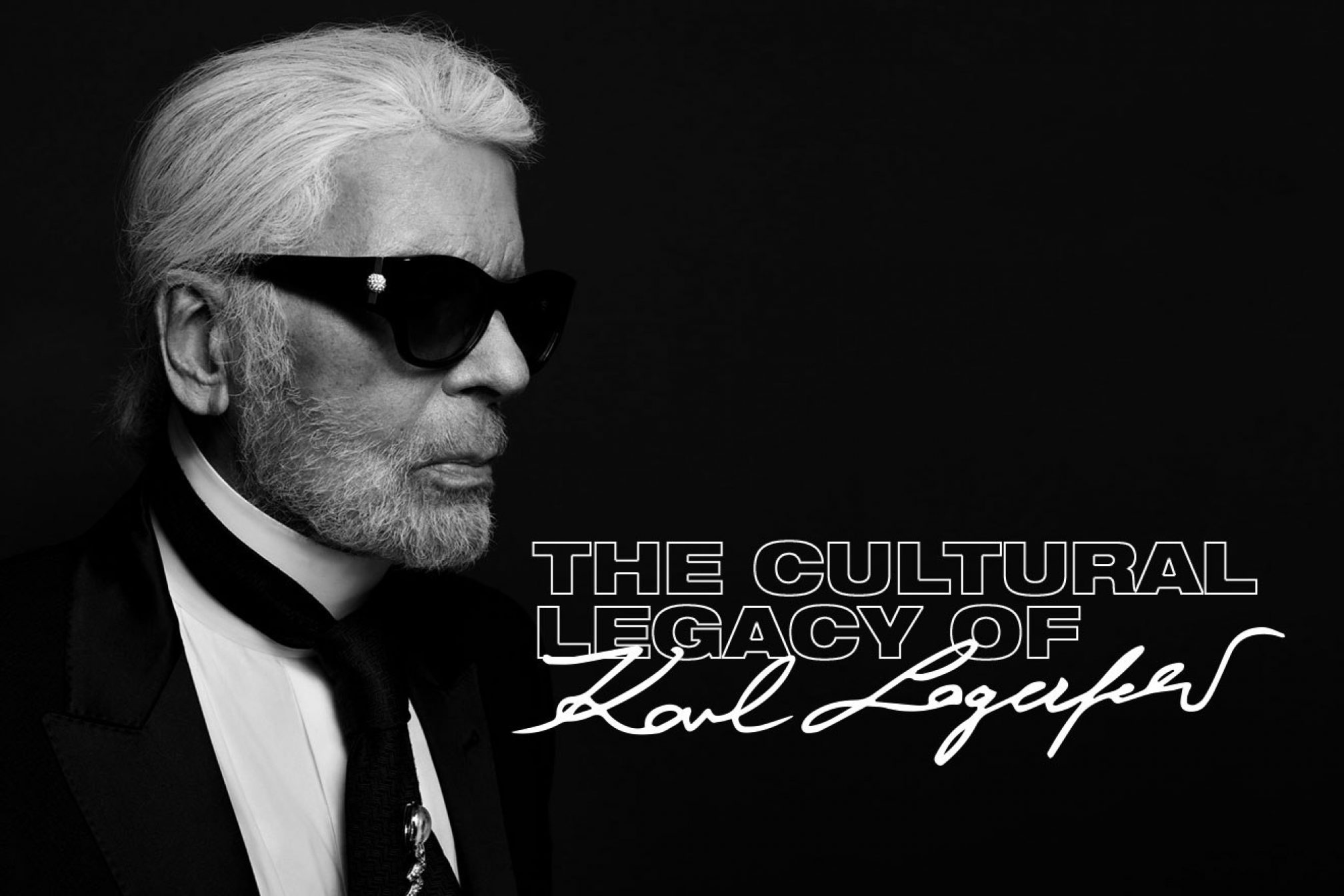 karl-lagerfeld-obituary