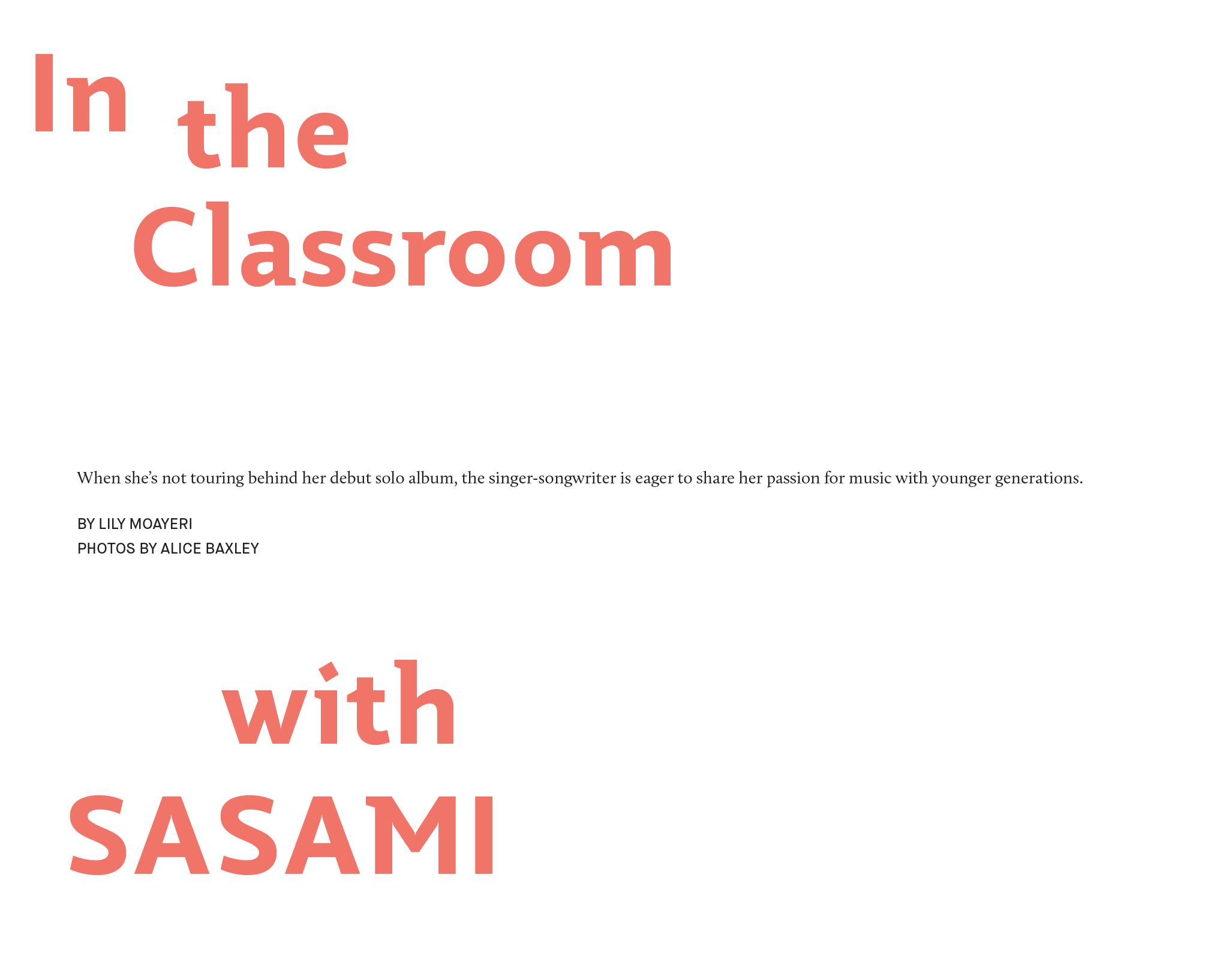 2019:6:17:SasamiFloodPassionIssue2Page1