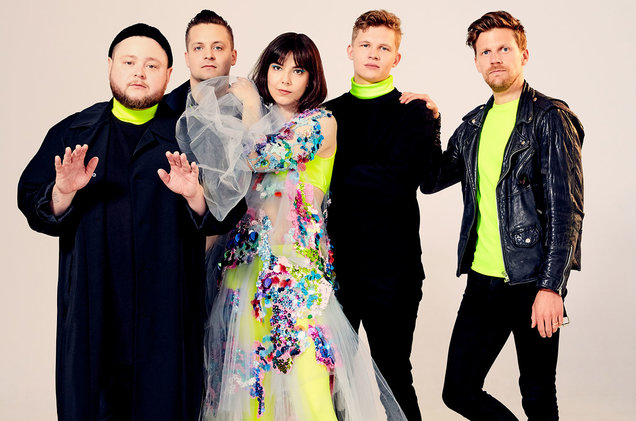 02-of-monsters-and-men-2019-cr-meredith-truax-billboard-1548