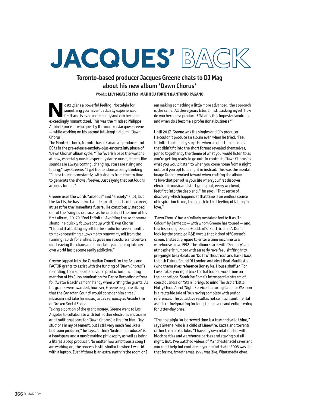 2019:11:22:JacquesGreenePage1